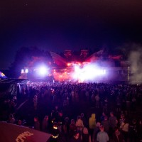 20170610_IKARUS_2017_Memmingen_Flughafen_Festival_Rave_Hoernle_new-facts_00137