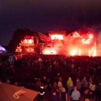 20170610_IKARUS_2017_Memmingen_Flughafen_Festival_Rave_Hoernle_new-facts_00138