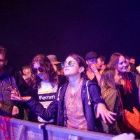20170610_IKARUS_2017_Memmingen_Flughafen_Festival_Rave_Hoernle_new-facts_00141