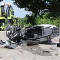 20170617_Biberach_Dettingen_Kirchdorf_Unfall_Feuerwehr_Poeppel_0004