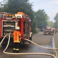 20170617_Ravensburg_Leutkirch_Brand_Lagerhalle_Feuerwehr_Poeppel_0031