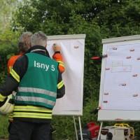 20170617_Ravensburg_Leutkirch_Brand_Lagerhalle_Feuerwehr_Poeppel_0033