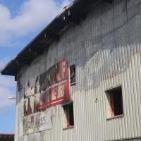 20170617_Ravensburg_Leutkirch_Brand_Lagerhalle_Feuerwehr_Poeppel_0065