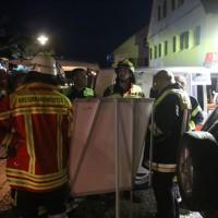 20170623_Guenzburg_Breitenthal_Scheune_Brand_Ortsmitte_Feuerwehr_Poeppel_0004
