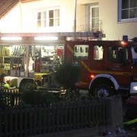 20170623_Guenzburg_Breitenthal_Scheune_Brand_Ortsmitte_Feuerwehr_Poeppel_0033