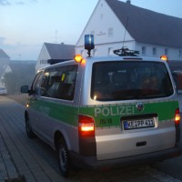 20170623_Guenzburg_Breitenthal_Scheune_Brand_Ortsmitte_Feuerwehr_Poeppel_0035