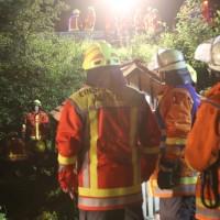 20170625_B32_Amtzell_Rotheidlen_Unfall_Feuerwehr_Poeppel_0026