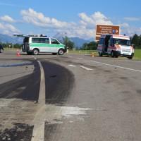 20170626_B310_Pfronten_Nesselwang_Unfall_Rettungswagen_Polizei_Poeppel_0016