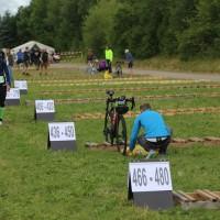 2017-07-01_Unterallgaeu_Ottobeuren_28-Triathlon_Poeppel_0001
