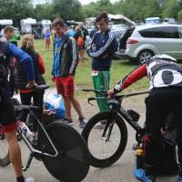 2017-07-01_Unterallgaeu_Ottobeuren_28-Triathlon_Poeppel_0006