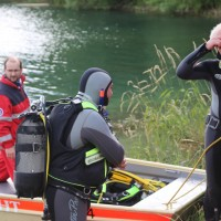 2017-07-01_Unterallgaeu_Ottobeuren_28-Triathlon_Poeppel_0018