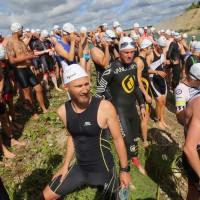 2017-07-01_Unterallgaeu_Ottobeuren_28-Triathlon_Poeppel_0025
