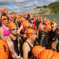 2017-07-01_Unterallgaeu_Ottobeuren_28-Triathlon_Poeppel_0030