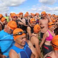 2017-07-01_Unterallgaeu_Ottobeuren_28-Triathlon_Poeppel_0035
