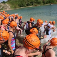 2017-07-01_Unterallgaeu_Ottobeuren_28-Triathlon_Poeppel_0044