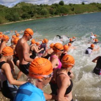 2017-07-01_Unterallgaeu_Ottobeuren_28-Triathlon_Poeppel_0050