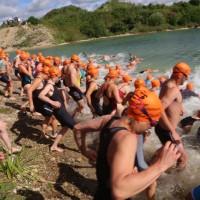 2017-07-01_Unterallgaeu_Ottobeuren_28-Triathlon_Poeppel_0052