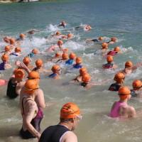 2017-07-01_Unterallgaeu_Ottobeuren_28-Triathlon_Poeppel_0060