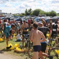 2017-07-01_Unterallgaeu_Ottobeuren_28-Triathlon_Poeppel_0066