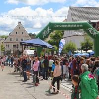 2017-07-01_Unterallgaeu_Ottobeuren_28-Triathlon_Poeppel_0074