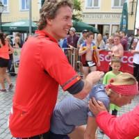 2017-07-01_Unterallgaeu_Ottobeuren_28-Triathlon_Poeppel_0078