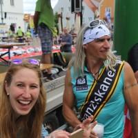 2017-07-01_Unterallgaeu_Ottobeuren_28-Triathlon_Poeppel_0080
