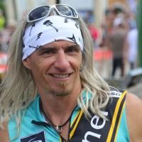 2017-07-01_Unterallgaeu_Ottobeuren_28-Triathlon_Poeppel_0081