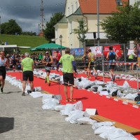 2017-07-01_Unterallgaeu_Ottobeuren_28-Triathlon_Poeppel_0092