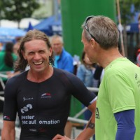 2017-07-01_Unterallgaeu_Ottobeuren_28-Triathlon_Poeppel_0099