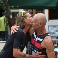 2017-07-01_Unterallgaeu_Ottobeuren_28-Triathlon_Poeppel_0103