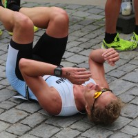 2017-07-01_Unterallgaeu_Ottobeuren_28-Triathlon_Poeppel_0106