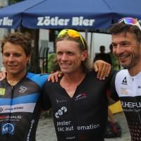 2017-07-01_Unterallgaeu_Ottobeuren_28-Triathlon_Poeppel_0114