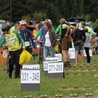 2017-07-01_Unterallgaeu_Ottobeuren_28-Triathlon_Poeppel_0134