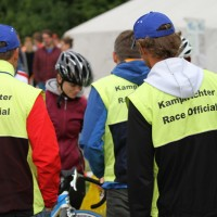 2017-07-01_Unterallgaeu_Ottobeuren_28-Triathlon_Poeppel_0135