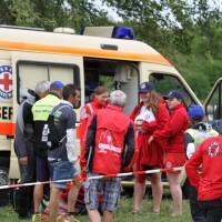 2017-07-01_Unterallgaeu_Ottobeuren_28-Triathlon_Poeppel_0155