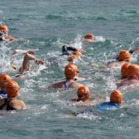 2017-07-01_Unterallgaeu_Ottobeuren_28-Triathlon_Poeppel_0206