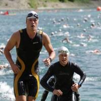 2017-07-01_Unterallgaeu_Ottobeuren_28-Triathlon_Poeppel_0224