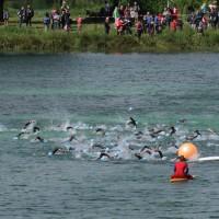 2017-07-01_Unterallgaeu_Ottobeuren_28-Triathlon_Poeppel_0251