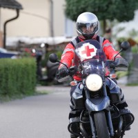 2017-07-01_Unterallgaeu_Ottobeuren_28-Triathlon_Poeppel_0268