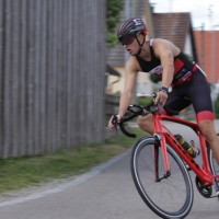 2017-07-01_Unterallgaeu_Ottobeuren_28-Triathlon_Poeppel_0296