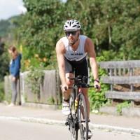 2017-07-01_Unterallgaeu_Ottobeuren_28-Triathlon_Poeppel_0364