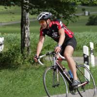2017-07-01_Unterallgaeu_Ottobeuren_28-Triathlon_Poeppel_0504
