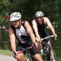 2017-07-01_Unterallgaeu_Ottobeuren_28-Triathlon_Poeppel_0603