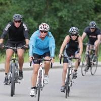 2017-07-01_Unterallgaeu_Ottobeuren_28-Triathlon_Poeppel_0703
