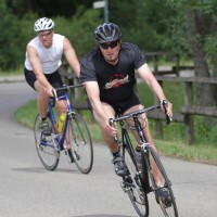 2017-07-01_Unterallgaeu_Ottobeuren_28-Triathlon_Poeppel_0712