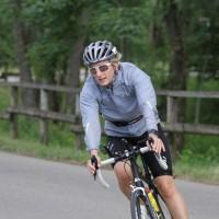 2017-07-01_Unterallgaeu_Ottobeuren_28-Triathlon_Poeppel_0721