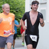 2017-07-01_Unterallgaeu_Ottobeuren_28-Triathlon_Poeppel_0852