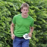 2017-07-01_Unterallgaeu_Ottobeuren_28-Triathlon_Poeppel_0855