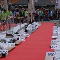 2017-07-01_Unterallgaeu_Ottobeuren_28-Triathlon_Poeppel_0858