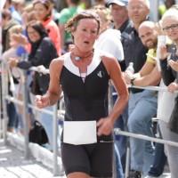 2017-07-01_Unterallgaeu_Ottobeuren_28-Triathlon_Poeppel_0863